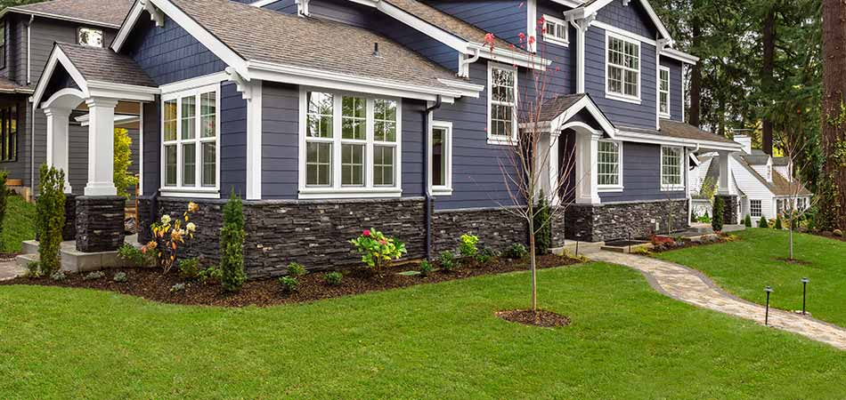 Lawn Fertilization Amp Weed Control Services In Spokane